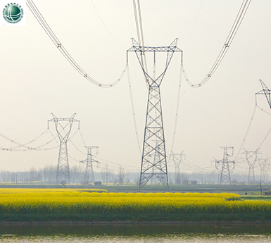 State grid Heilongjiang electric power company limited